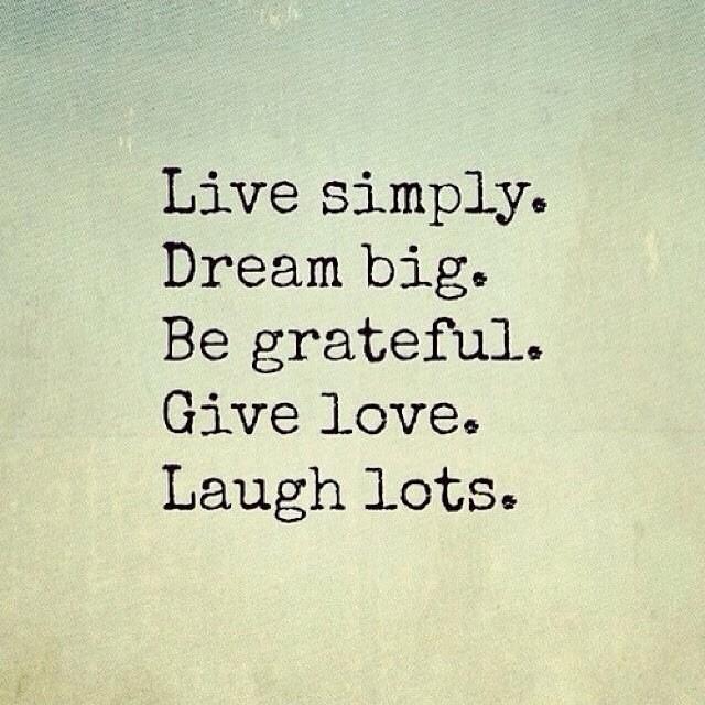 Dream Big Quote | Quote Number 610654 | Picture Quotes