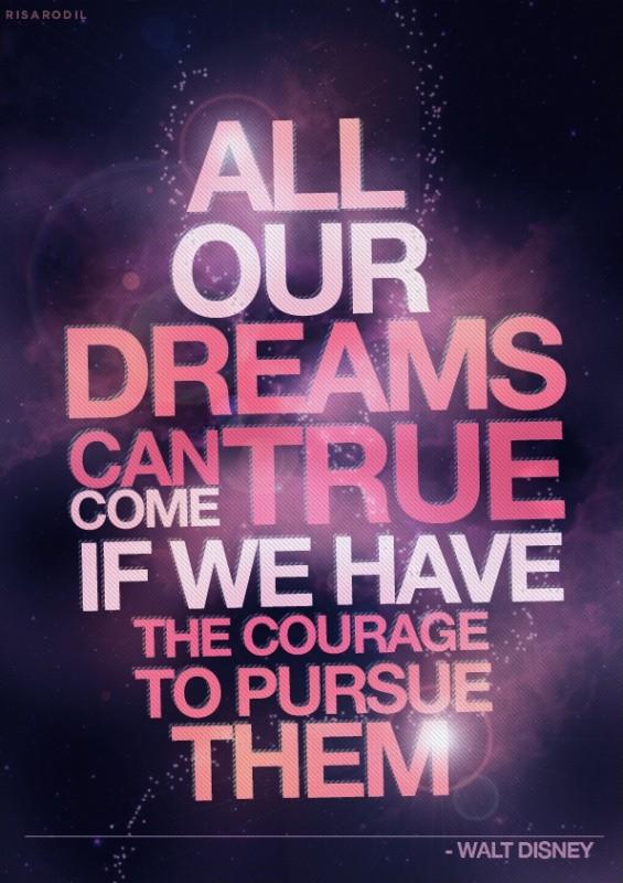 Bravery Quote 3 Picture Quote #1