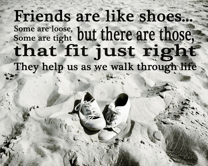 Shoes Quotes Shoes Sayings Shoes Picture Quotes