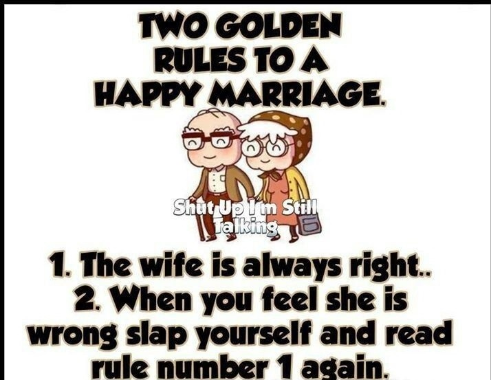 Happy Marriage Quote 10 Picture Quote #1