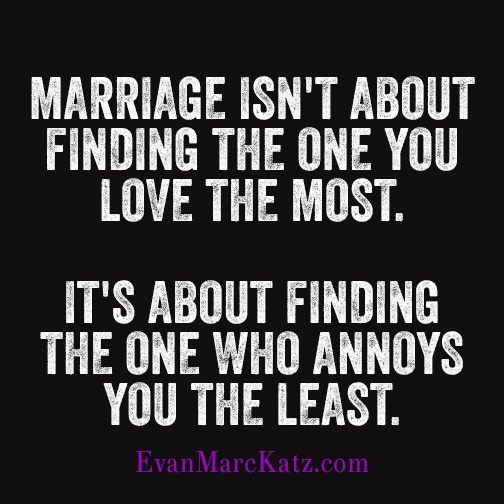 Key To Happy Marriage Quote 1 Picture Quote #1