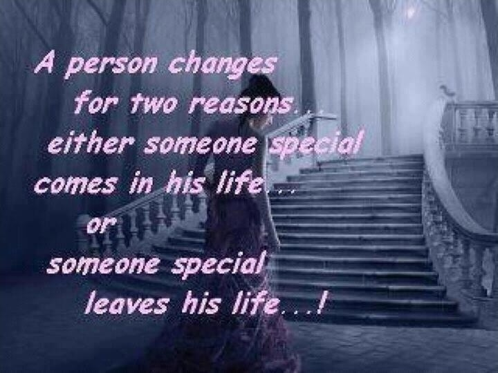 Someone Special Quote 3 Picture Quote #1