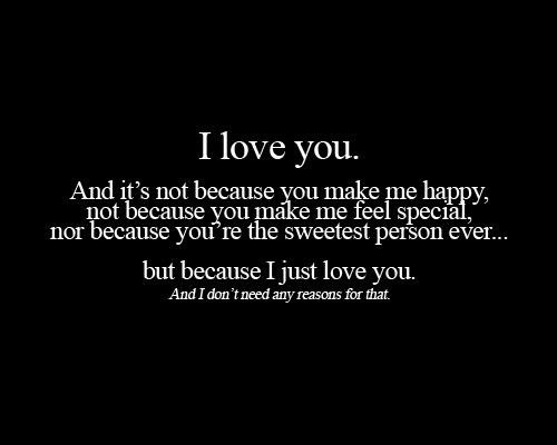 Someone Special Quote 6 Picture Quote #1