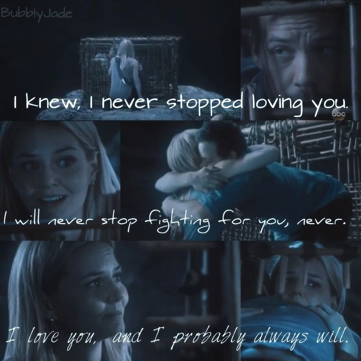 Emma Once Upon A Time Quote 3 Picture Quote #1