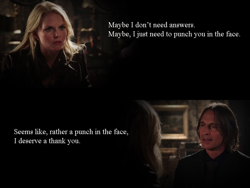 Once Upon A Time Quote 53 Picture Quote #1