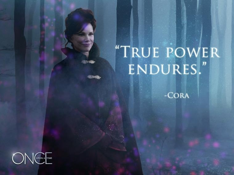 Evil Queen Once Upon A Time Quote 3 Picture Quote #1
