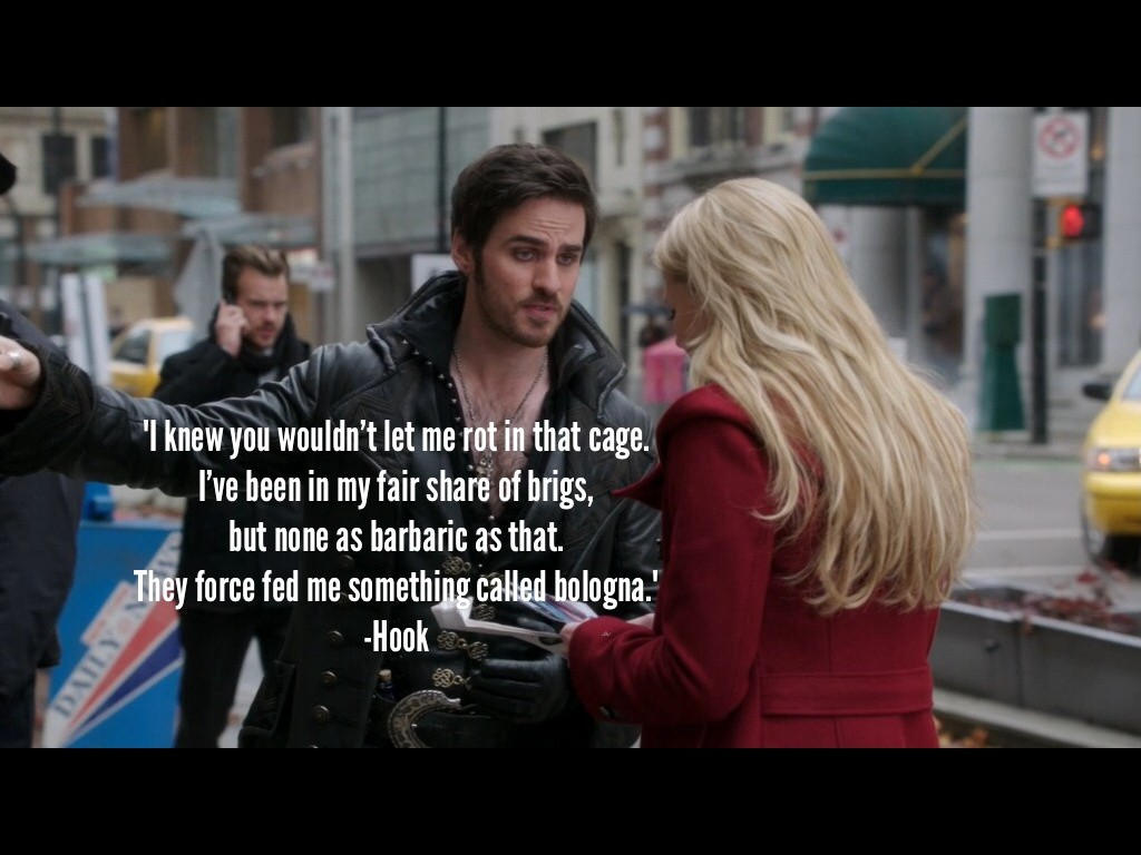 Once Upon A Time Quote 59 Picture Quote #1