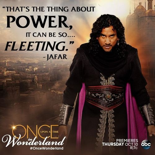 Once Upon A Time Quote 61 Picture Quote #1