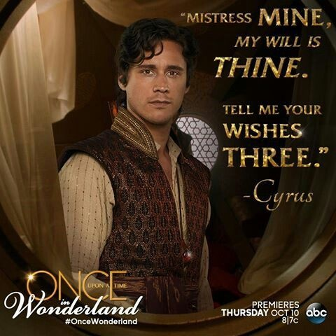Once Upon A Time Quote 63 Picture Quote #1
