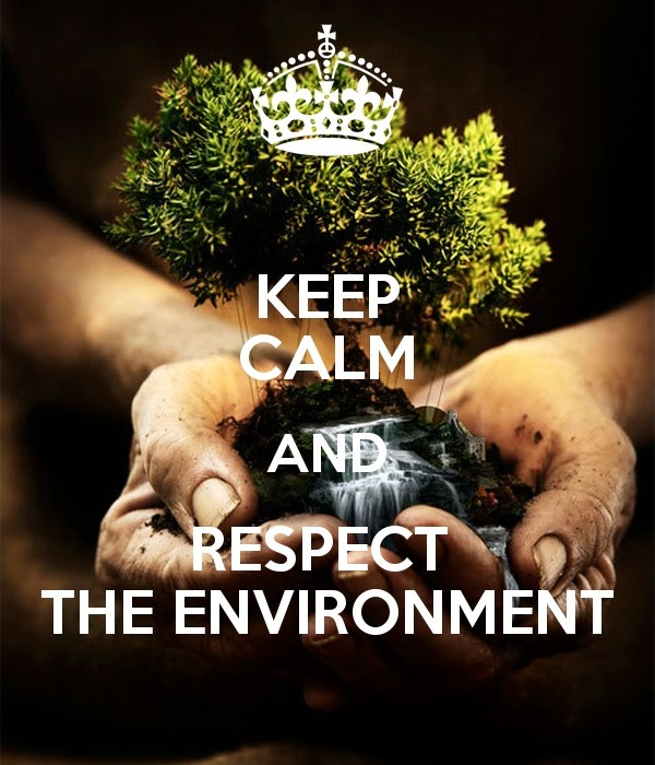 respecting the environment 24251 los alisos blvd, lake forest, ca 92630, united states contact us.