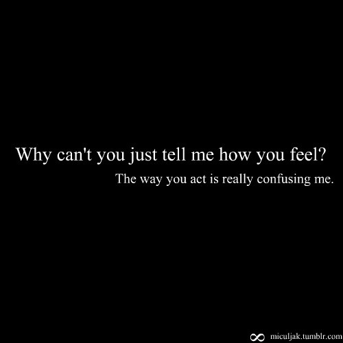 Confusing Quotes | Confusing Sayings | Confusing Picture ...