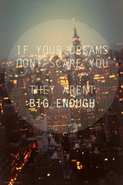Taking Risk Quote 3 Picture Quote #1
