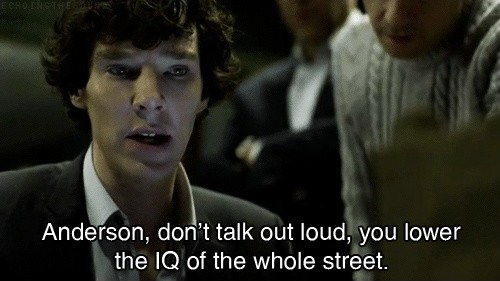 Insult Quote 6 Picture Quote #1
