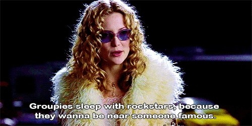 Kate Hudson Almost Famous Quote 3 Picture Quote #1