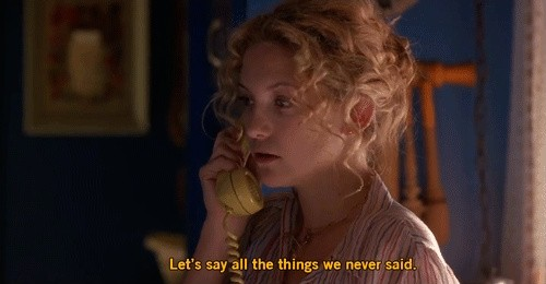 Penny Lane Almost Famous Quote 2 Picture Quote #1