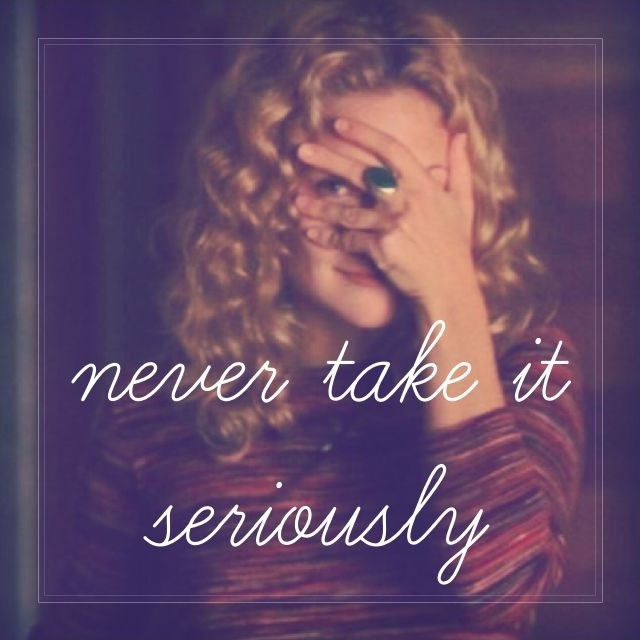 Almost Famous Quote 16 Picture Quote #1