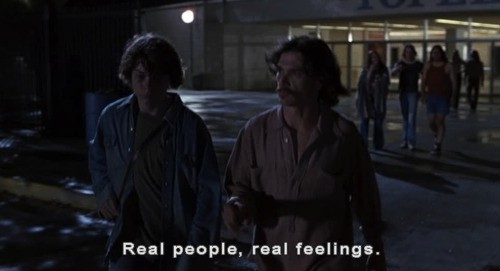 Almost Famous Quote 23 Picture Quote #1