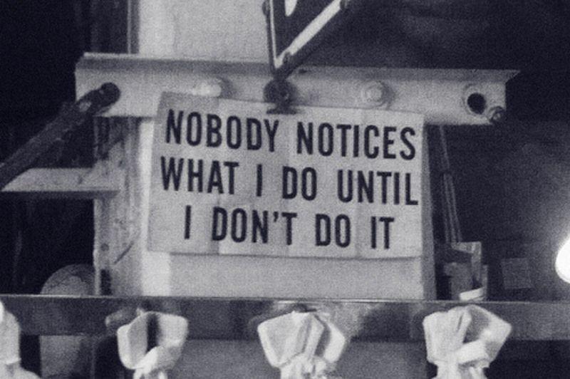 unappreciated quote 5 picture quote 1 unappreciated quotes & sayings unappreciated picture quotes