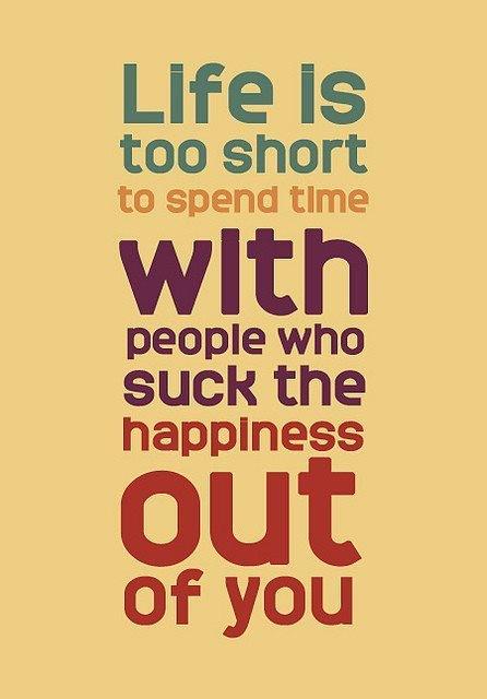 True Life Quote 1 Picture Quote #1