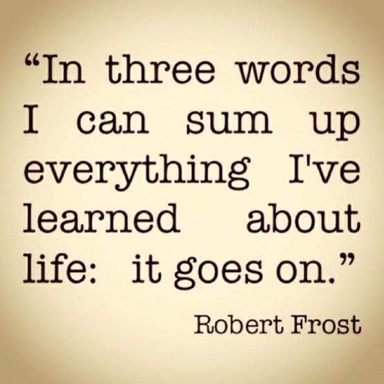 True Life Quote 2 Picture Quote #1