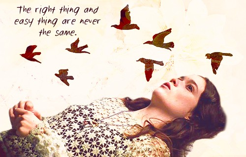Beautiful Creatures Quote 3 Picture Quote #1