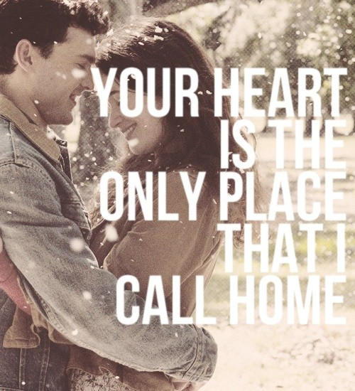 Beautiful Creatures Quote 8 Picture Quote #1