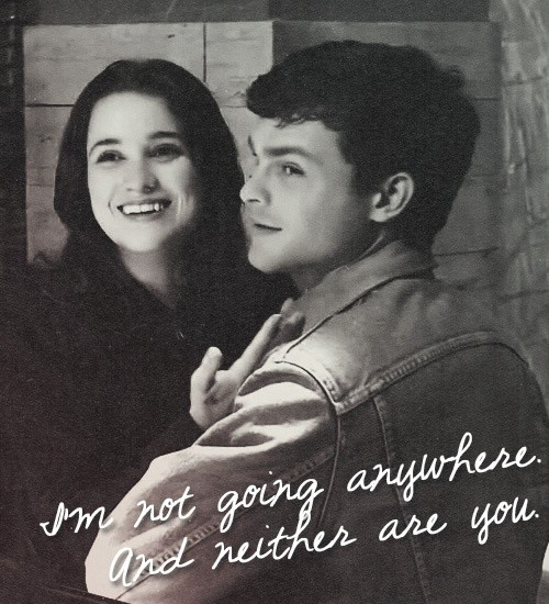 Beautiful Creatures Quote 9 Picture Quote #1