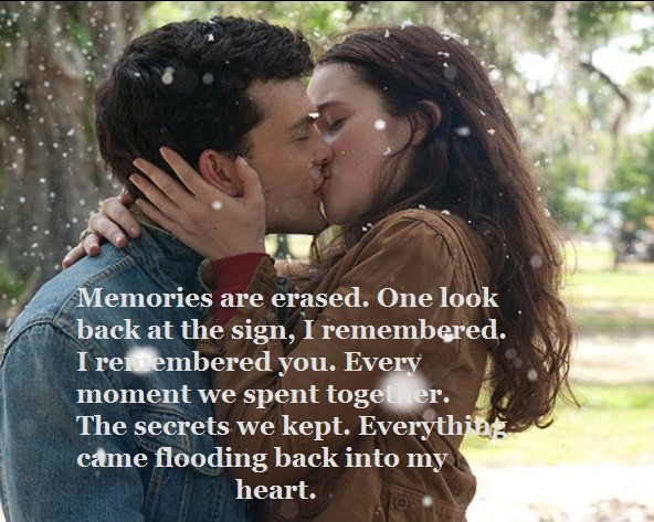 Beautiful Creatures Quote 11 Picture Quote #1
