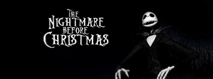 Nightmare Before Christmas Quote 13 Picture Quote #1