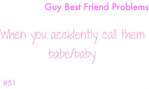 guy best friend quote quote number picture quotes