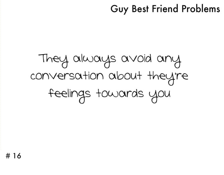 Guy Best Friend Quote | Quote Number 612128 | Picture Quotes