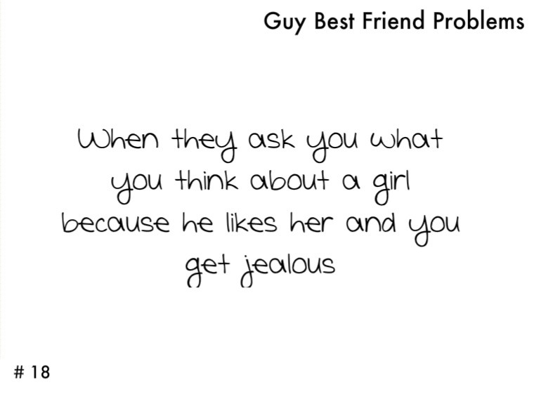 Guy Best Friend Quote 7 Picture Quote #1