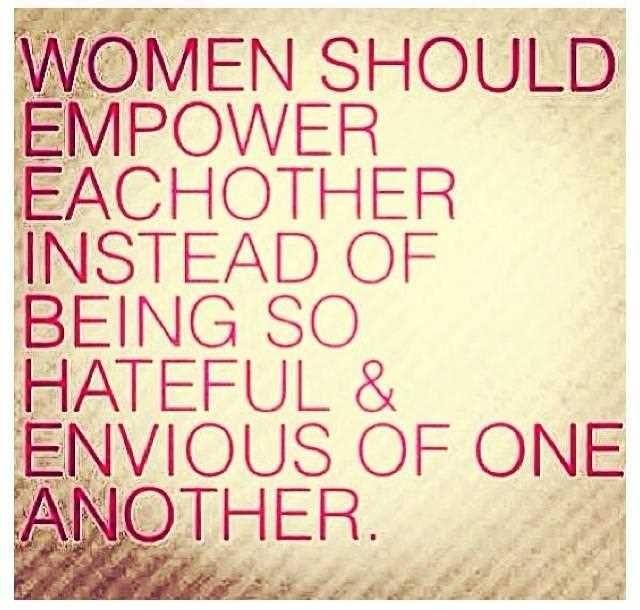 Empowering Quote 2 Picture Quote #1