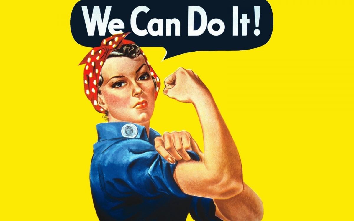Empowering Quote 1 Picture Quote #1