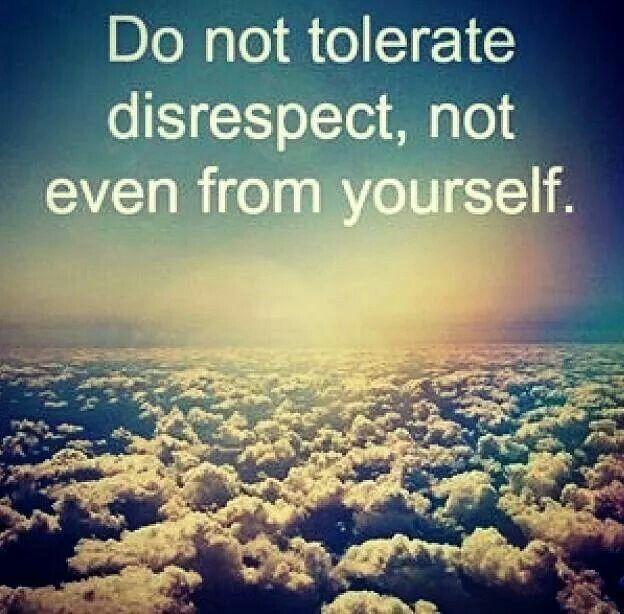Zero Tolerance Quote 2 Picture Quote #1