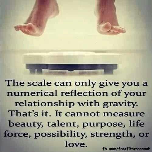 False Perception Quote 3 Picture Quote #1