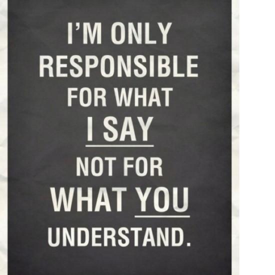 Perception Quote 8 Picture Quote #1