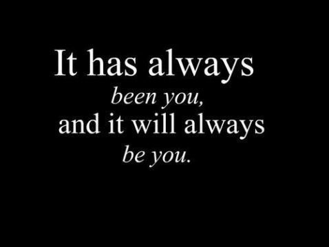 Ill Be Waiting For You Quote 1 Picture Quote #1
