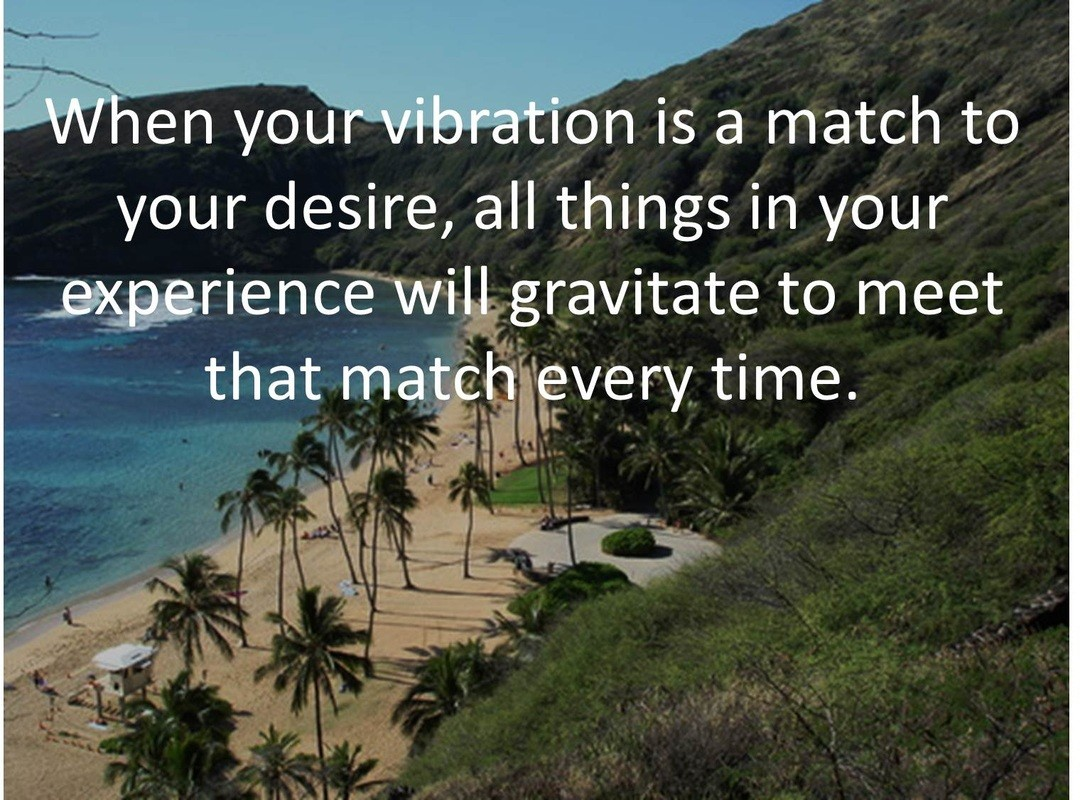 abraham-hicks-quote-35-picture-quote-1.jpg