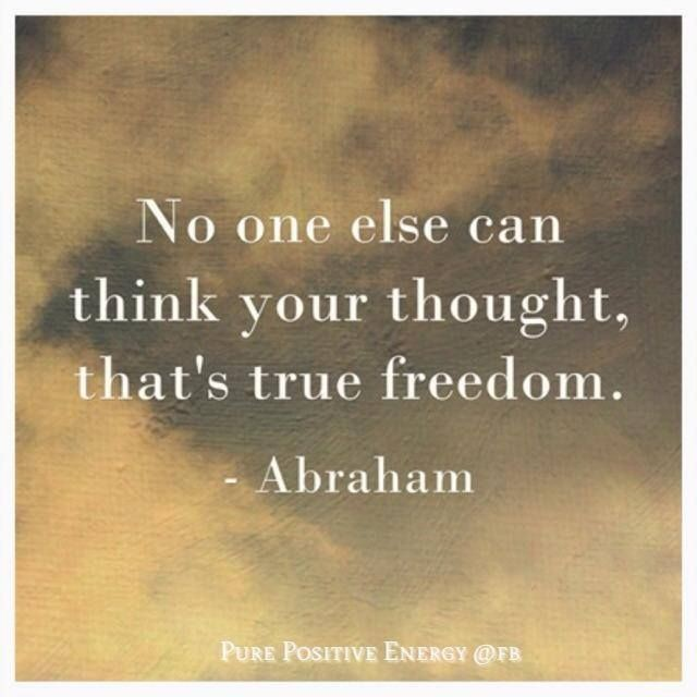 abraham-hicks-quote-41-picture-quote-1.jpg