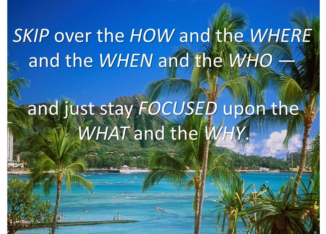 Abraham Hicks Quote 45 Picture Quote #1