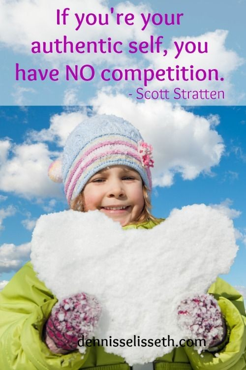 I Have No Competition Quote 1 Picture Quote #1