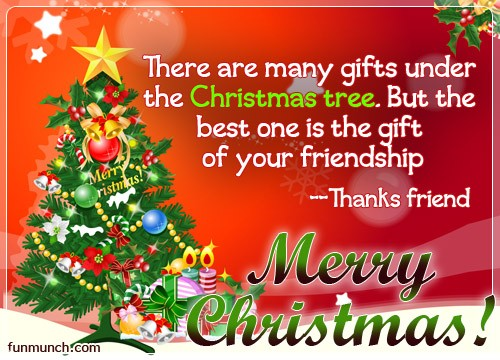Christmas Love Quote 1 Picture Quote #1