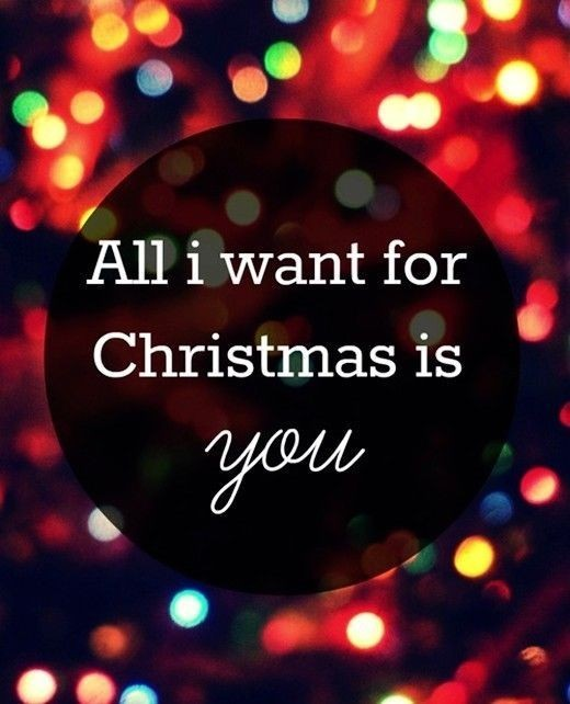 Christmas Love Quote 4 Picture Quote #1