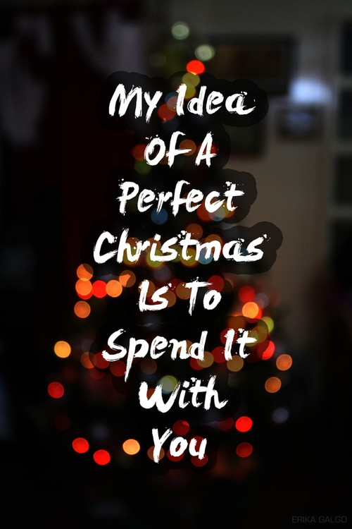Christmas Love Quotes.Christmas Love Quote Quote Number 613603 Picture Quotes