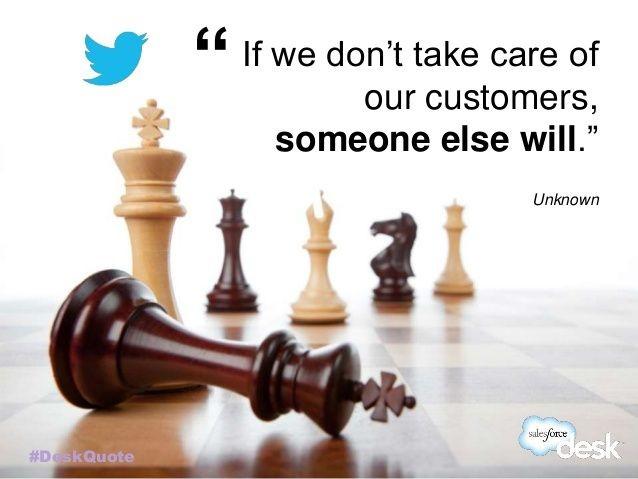 Customer Service Quote Enchanting Happy Customer Service Quote  Quote Number 613697  Picture Quotes