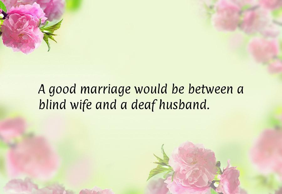 Funny Anniversary Quote 8 Picture Quote #1