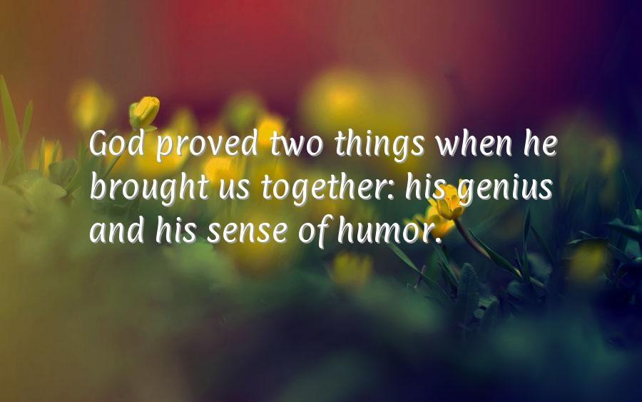 Funny Anniversary Quote 10 Picture Quote #1