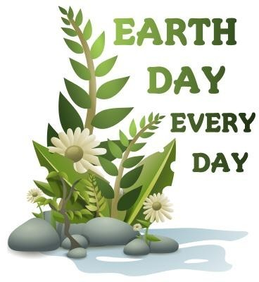 Earth Day Quote 10 Picture Quote #1