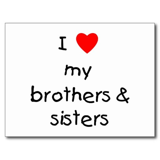 I Love My Sister Quotes Endearing I Love My Sister Quotes & Sayings  I Love My Sister Picture Quotes